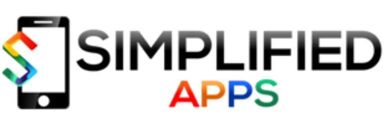 Simplified Apps